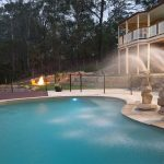 Merit Award 2016, SPASA Queensland, Pool Renovation over $25,000