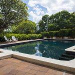 Silver Award 2015, SPASA Queensland, Pool Renovation over $25,000