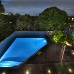 Hawthorne Hero – 2017 SPASA Award Winning Pool Renovation